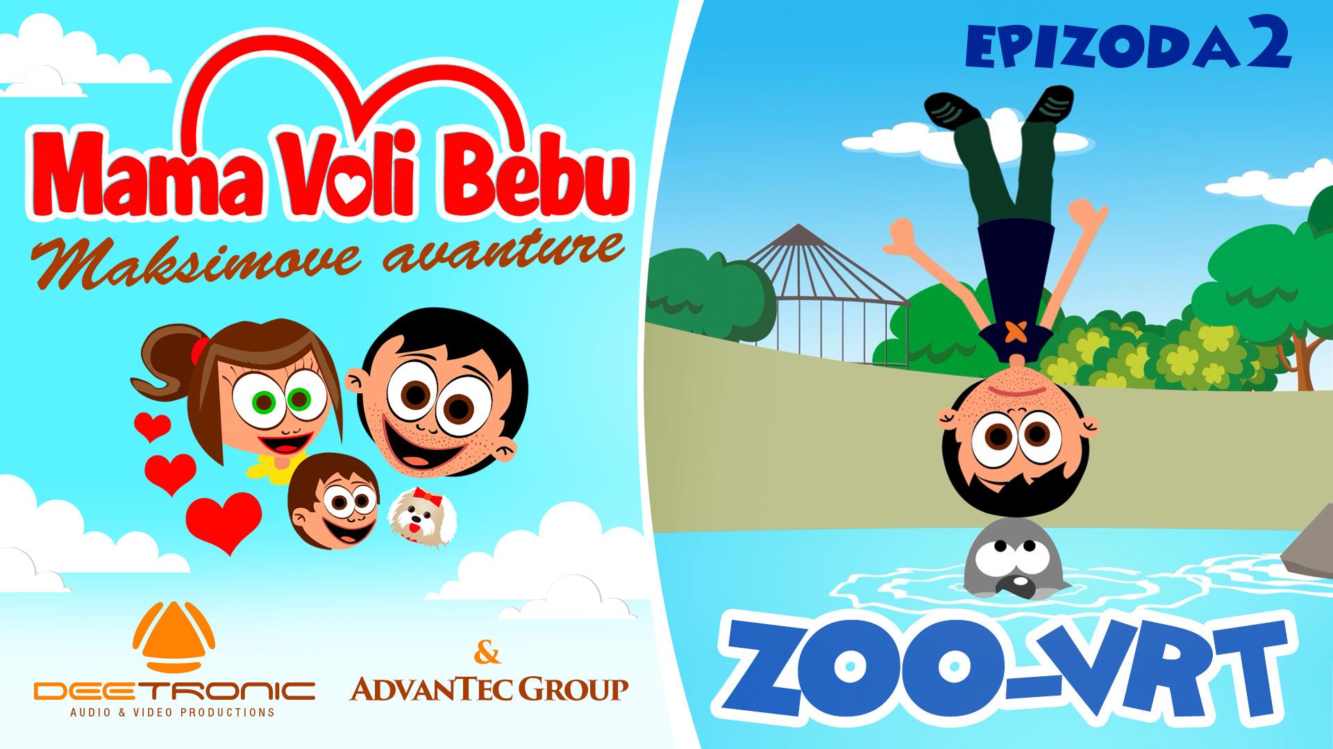 epizoda-2-zoo-vrt-yt